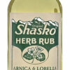 Original SHASKO HERB RUB 100ml_2
