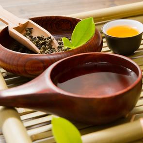 Traditionelle Chinesische Medizin (TCM)